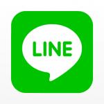 MVNOでのLINEの超カンタンなID検索設定の仕方(パソコン必須)