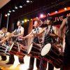 和太鼓ライブ 鼓心の響Ⅱ